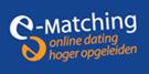 ematching logo