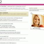 persoonlijkheidstest Be2