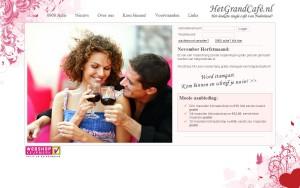 snelheid dating formulieren
