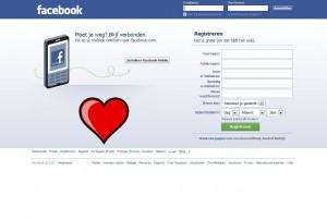 me ex op facebook