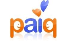 goede gratis datingsites Paiq