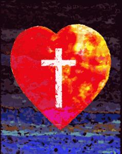 logo christelijke datingsite