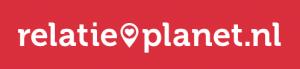 relatieplanet logo