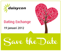 dating exchange