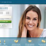 Online dating mogelijkheden