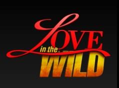 love in the wild deelnemers