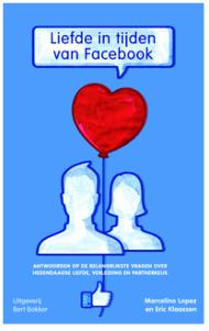 liefde in tijden van facebook