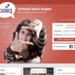 dating website marktaandeel dating een man na zijn scheiding