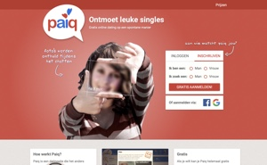Foto online dating site