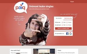 Dating Scams op match.com