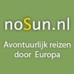 Singlereizen van NoSun: bekijk het overzicht