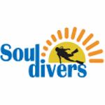 Bekijk duikvakanties van SoulDivers