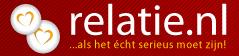 logo relatie.nl