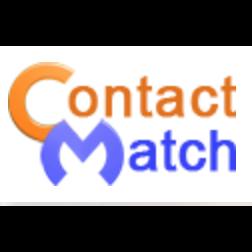 contactmatch