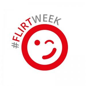 flirtweek