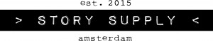 Story_Supply_logo