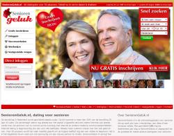 Nevada Legal dating leeftijd