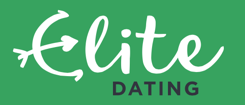 logo elitedating