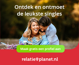 Wat is de beste gay dating app