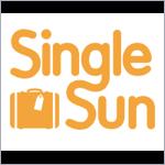 SingleSun logo