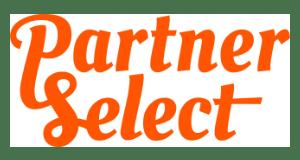 logo partnerselect